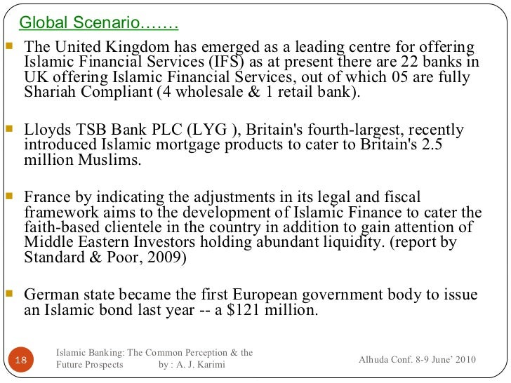 growth of islamic banking in the uk Dissertation 14395 9 figure 16-country wise market share of islamic banking 68 figure161- global islamic  of islamic banking, reasons of growth in uk,.