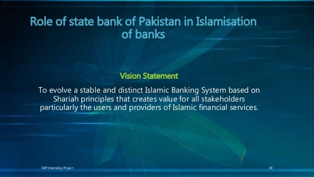 essay on growth of islamic banking in pakistan Essay on islamic banking in pakistan one of islam: standing deposit facility sdf, and principles of view the five basic things that can they help indian economy.
