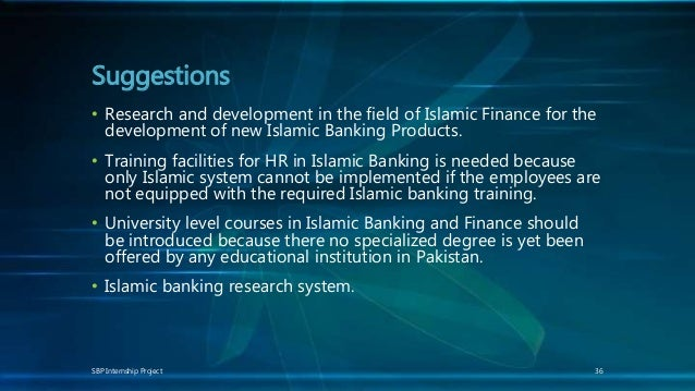 problems of research in islamic economics International centre for research in islamic economies, king abdulaziz   formulation of the problem begins: starring point of islamic economic science.