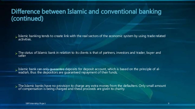 prospects of islamic banking Islamic economic studies vol 13, no 2, february 2006 islamic banking and finance in theory and practice: a survey of state of the art mohammad nejatullah siddiqi.