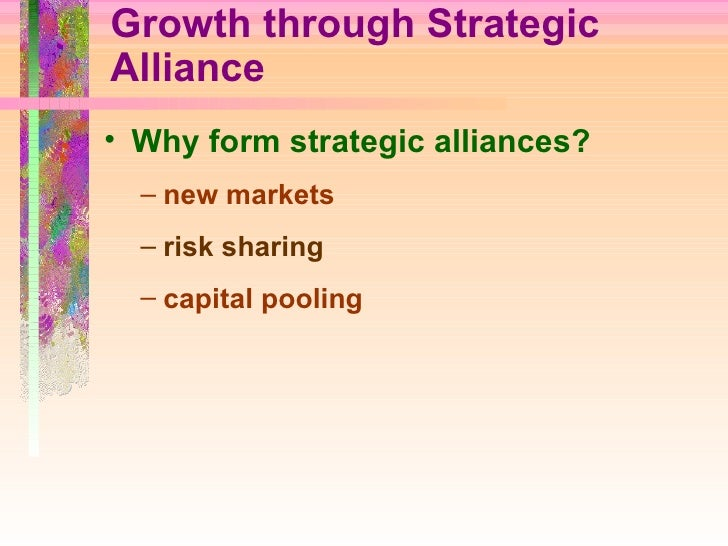 emirates airlines porter s generic strategy Contrary porter's generic strategies offer a direction for sas to move from being stuck in the middle to a position that can create a competitive advantage following porter's notion sas should seek a differentiation strategy, this does however  airline systems (sas) profitability due to increased competition.