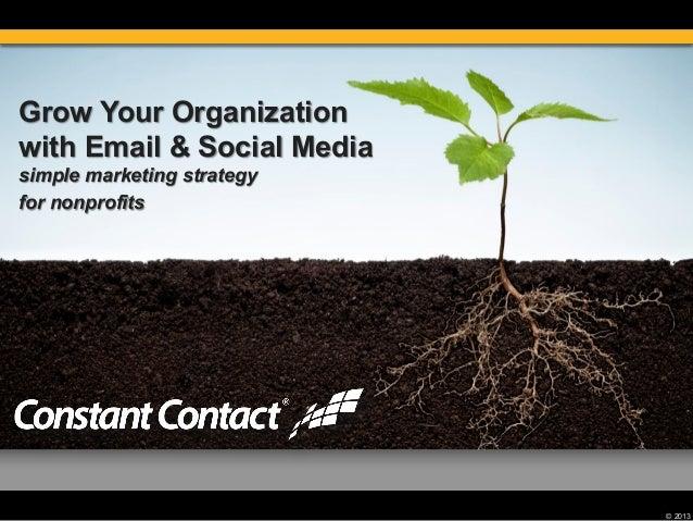 Grow your business speakers Slide 2