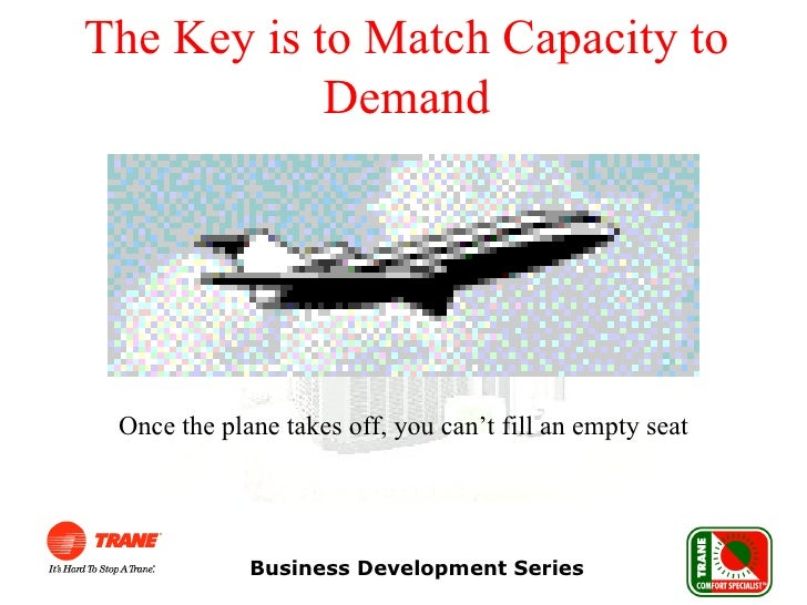 Grow Your Business With Residential Maintenance Agreements  Kevin No