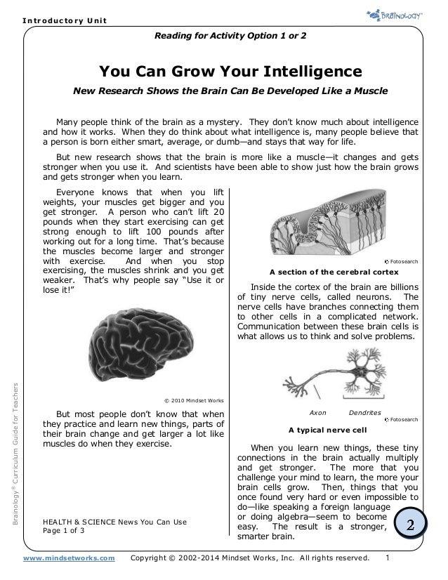 Mla bibliography newspaper article parts