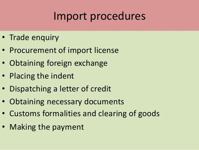 export policies Export controls policies and guidelines appalachian has published policy #217  to address export controls compliance the links below are appalachian.