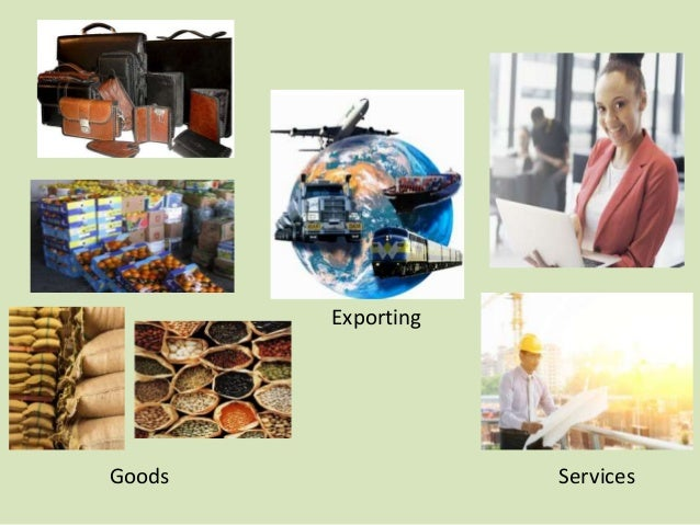 what are the steps taken by government to improve fdi What are the steps that were taken by new government in india in the last 18 months that increased the foreign direct investments (fdi) update cancel answer wiki 1 answer  what steps.