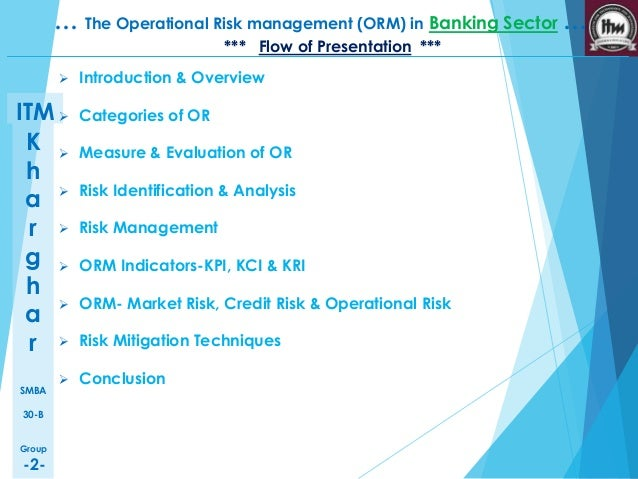 operation management in banking sector All abt operations management in banking by api-3720181 all abt operations management in banking search search upload sign in join home  banking operations process flow6 banking operations in axis banks  risk in banking sector.