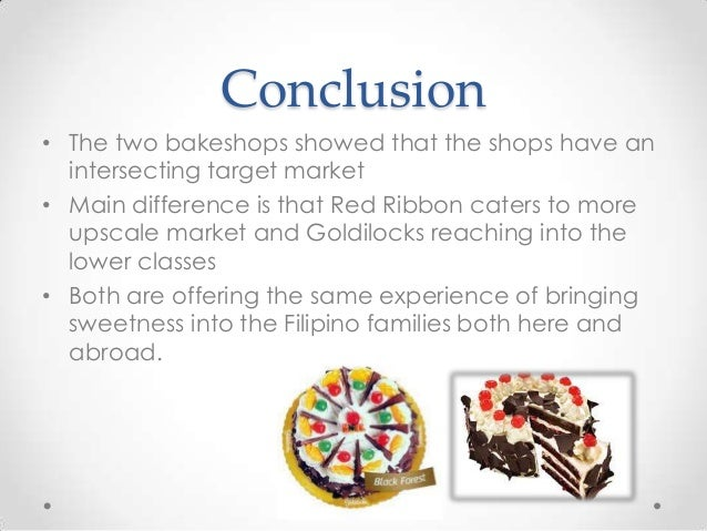 case study of jolibee Jollibee foods corporation: case background i have always believed that i can make my business a big business-- tony tancaktiong in may 1975, tony tan and his girlfriend/future wife grace decided to be the bosses of themselves and went into a franchise agreement with then popular magnolia ice cream.