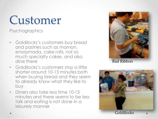 swot gardenia bread Swot analysis of gardenia bread gardenia in early 1997, qaf limited through gardenia international (s) pte ltd established gardenia bakeries (philippines), inc and started construction of its bakery plant in the laguna international industrial park (liip), biñan, laguna it is a multi-national company with operations in singapore, malaysia, thailand and other countries in asia.