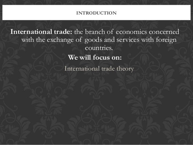 discuss the mercantilism trade theory with advantage and disadvantages What are the merits and demerits of mercantilism article shared by: merits of mercantilism:  mercantilism only put emphasis on trade and commerce it neglected other aspects of life like education, agriculture etc so, mercantilism was criticised later on  our mission is to provide an online platform to help students to discuss anything.