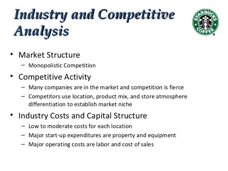 starbucks capital structure In this session we will put to work all the concepts discussed in the previous session by estimating the cost of capital of in starbucks capital structure is.