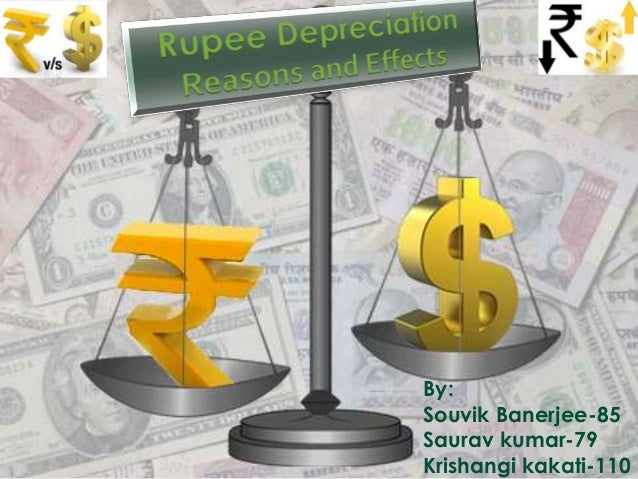 Usd vs inr forexpros