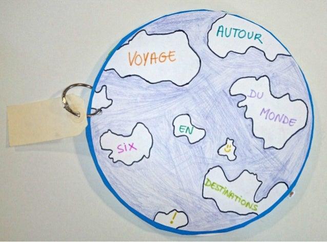 Voyage autour du monde en 6 destinations