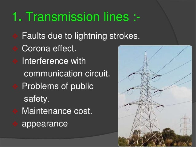 Problems & obstacles in front of energy sector in India