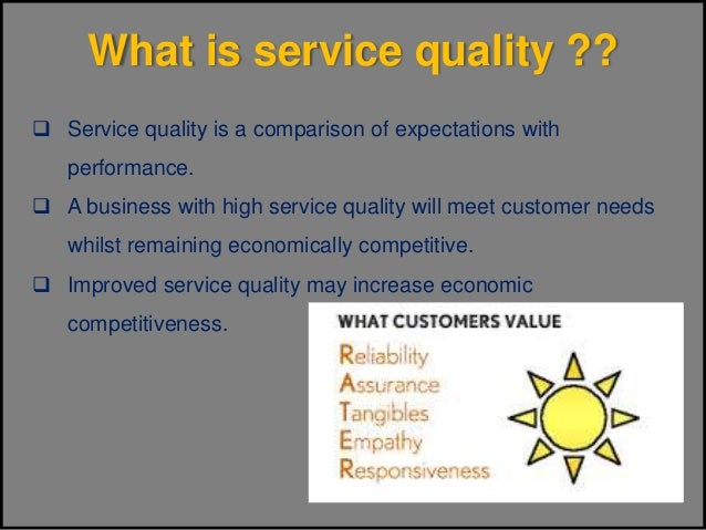 the difference between perception and expectation marketing essay Of relationships among service quality perception and expectation as   measurement of service quality for marketing strategy has been  to be the  difference between perceptions and expectations (parasuraman et al, 1988).