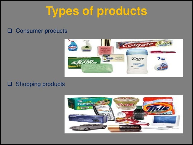difference of marketing product and service Difference between product and service difference between products and services while a product is concrete product vs service marketing benefits and.
