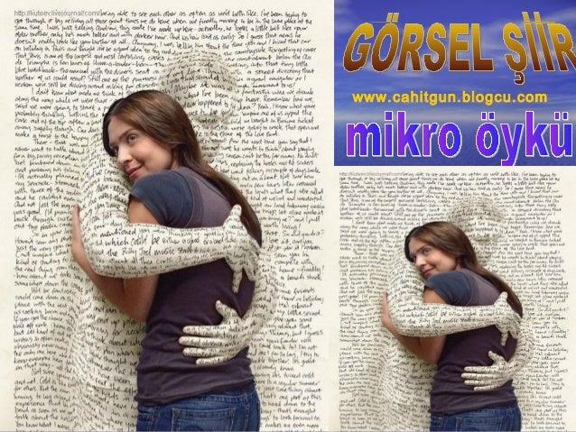 www.cahitgun.blogcu.com