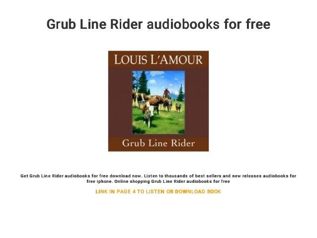 Line rider edition download.