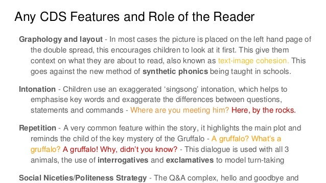 analysis of the gruffalo Rhyme mathematics maths challenge area maths word problems vocab cards and mats data analysis numbers & the number system counting calculating / calculations shape i will use it as part of a gruffalo workshop with parents and children in family learning.