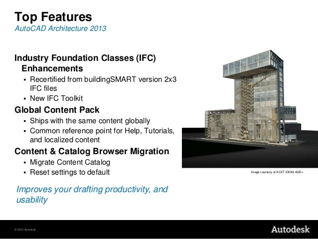 GRUG 8 Excitech whats new Revit 2013 20120426