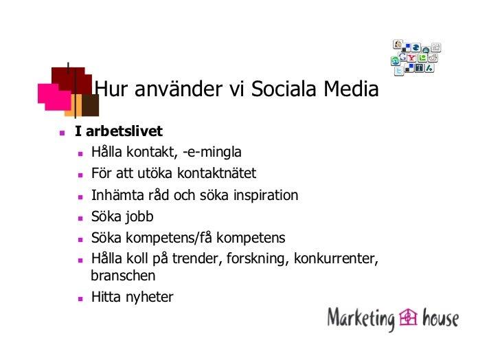 sociala media xxx hand jobb