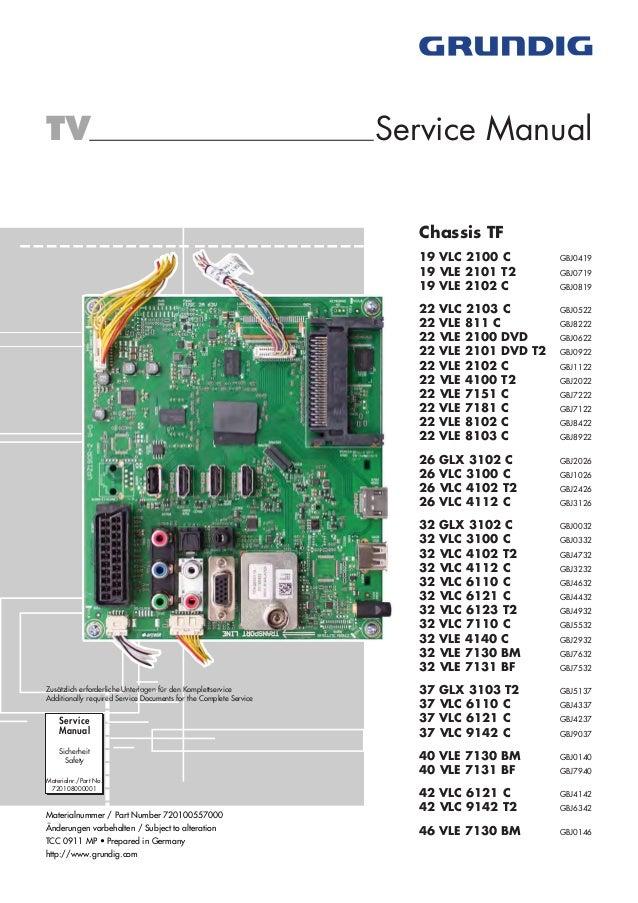 service manul rh slideshare net External TV Tuner for Projector External TV Tuner for Projector