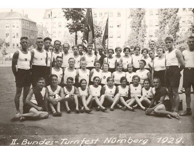 Grundlagen der Archivierung: Geschichte im Verein bewahren und veröffentlichen Joachim Kemper, Abteilung Kulturelles Erbe ...