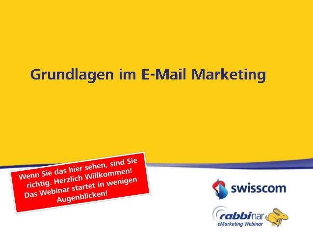 www.swisscom.ch / businessboxhilfe