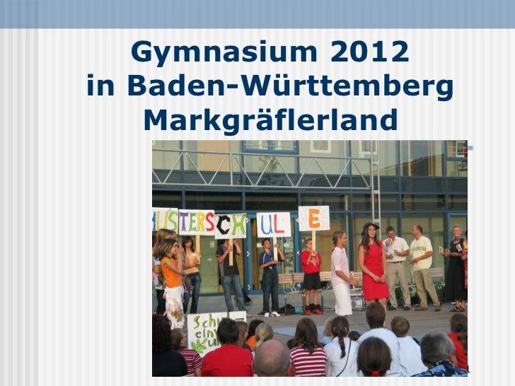 Grundschulinfo 2011-2012
