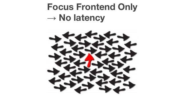Grunt js for the Enterprise Vol.1: Frontend Performance
