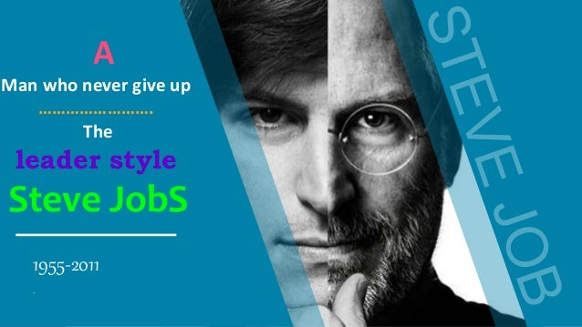 comparison in leadership styles for steve Compare and contrast steve jobs and bill gates compare and contrast the leadership styles of bill gates and steve jobs leadership style of bill gates and steve jobs bill gates vs steve jobs.