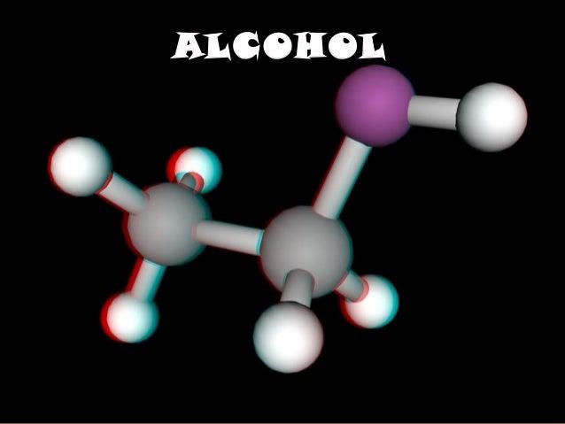 El alcoholismo el tratamiento la codificación novorossiysk