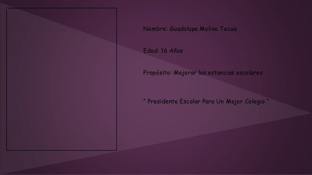 Grupo 412 molina tecua guadalupe suarez severo mercedes  (1) Slide 3