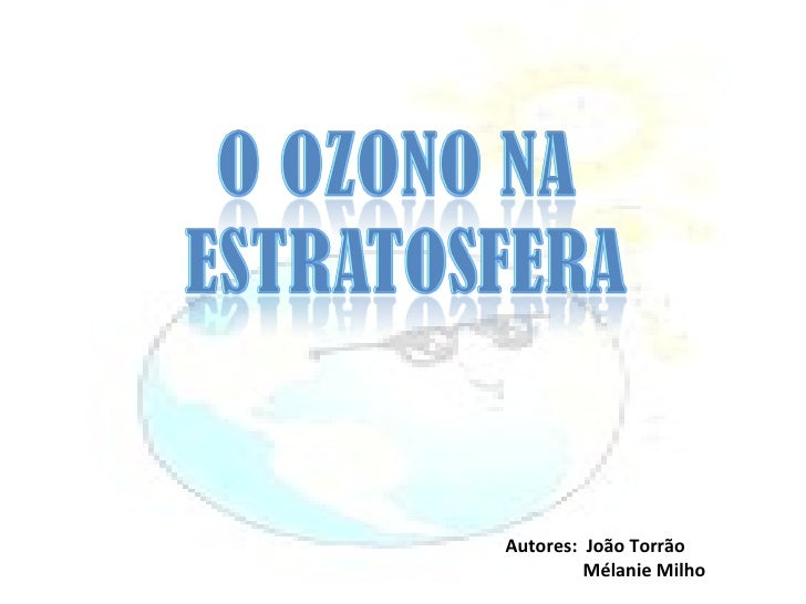 Autores:  João Torrão  Mélanie Milho