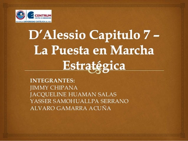 INTEGRANTES: JIMMY CHIPANA JACQUELINE HUAMAN SALAS YASSER SAMOHUALLPA SERRANO ALVARO GAMARRA ACUÑA