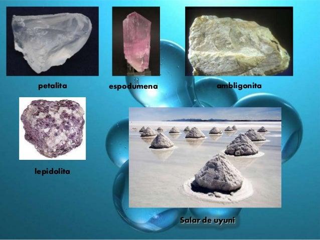 Elementos alcalinos grupo 1a caractersticas generales urtaz Images