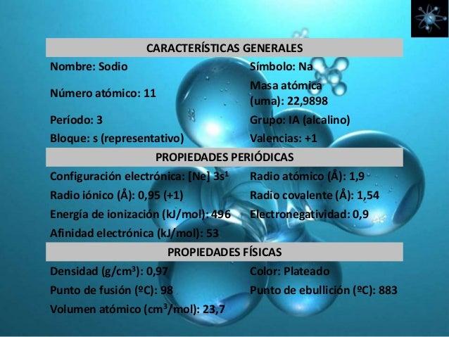 Elementos alcalinos grupo 1a 13 urtaz Choice Image
