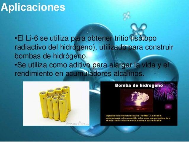 Elementos alcalinos grupo 1a 8 historia descubridor urtaz Choice Image