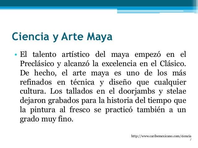 Grupo1 mayas maribel aldas for Arquitectura y arte de los mayas