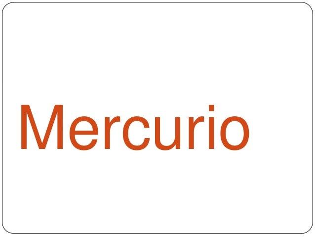 Grupo 2b mercurio 6 concepto urtaz Choice Image