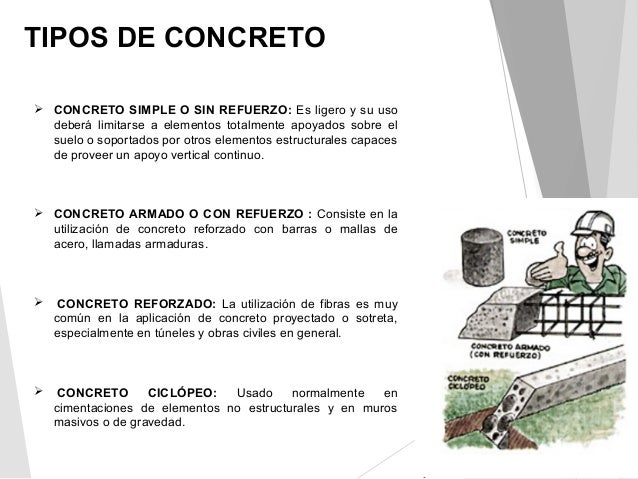 Concreto y mortero for Aplicar cera de concreto sobre baldosas