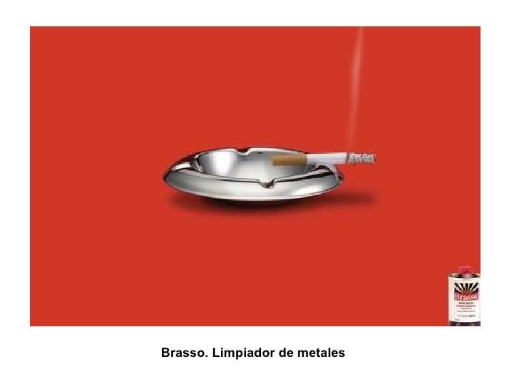 Grupo 5 - Limpiador de metales ...