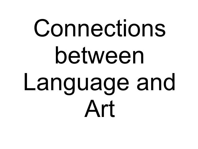 the connection between the first language and 1introduction the connection between how people learn their first language (l1) and how they learn their second language (l2) and following languages has concerned second language acquisition (sla) research ever since it became an independent discipline.