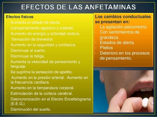 efectos secundarios de esteroides anabolicos en mujeres