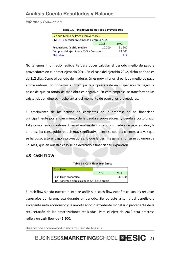 Saucedo Chávez, Mary Paz Aracelly - es.scribd.com