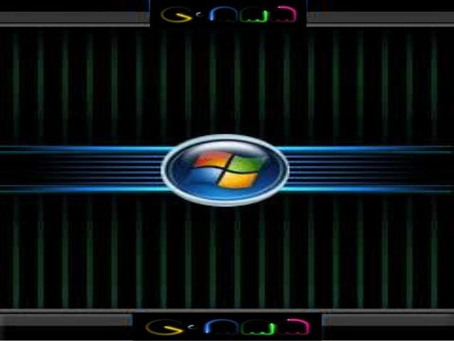 6. La Unidad Central de Proceso 6.1Partes Del CPU. 6.1.1 Interna 6.1.2 Externa 6.2 La Unidad aritmética Lógica. 6.3 La Uni...