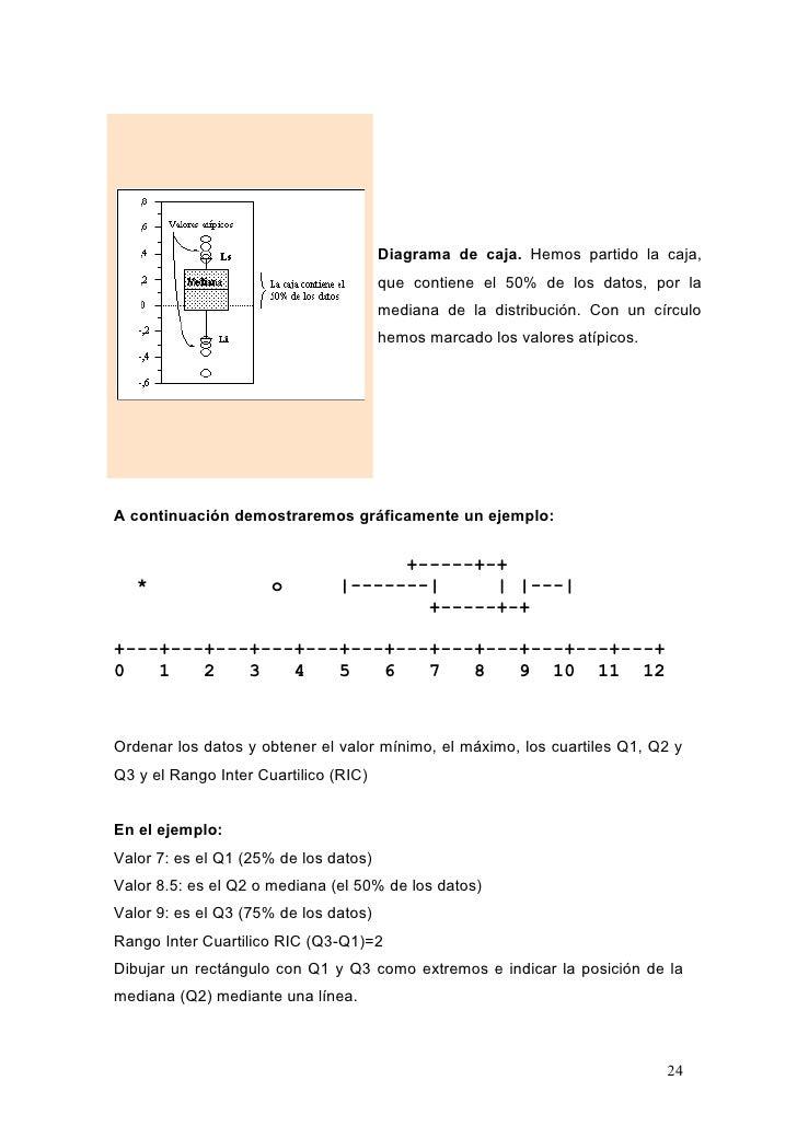 Grupo 8 diagrama de ishiskawa