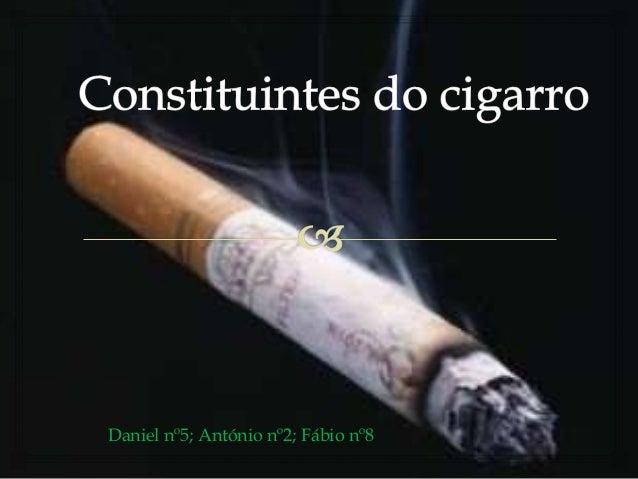 Daniel nº5; António nº2; Fábio nº8