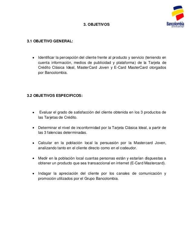 Credito Para Carro Usado Bancolombia Prestamos Gobierno Vasco