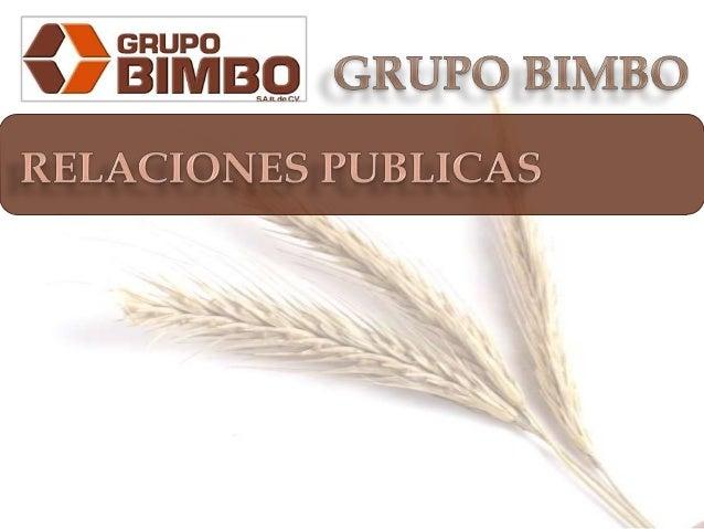 ¿Qué son las relaciones publicas como función administrativa? Las relaciones publicas son una función directiva que evalúa...